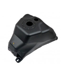 Original fuel tank for ATV LUCKY STAR ACCESS SP 450