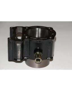 Original cylinder for KYMCO ATV KXR, MXU, MAXXER 250