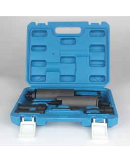Professional set of pullers for GY6 50cc-150cc and not only