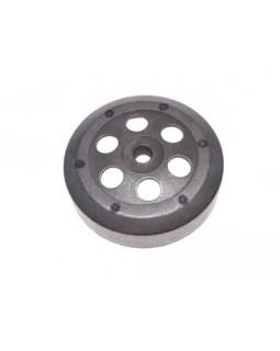 Original stock clutch bell for ATV KEEWAY GTX 300