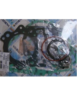Gasket set for ATV YAMAHA YFM 700 GRIZZLY 07-10