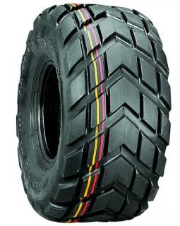 Rear tire 18x9.50-8 18x9.5 R8 18/9, 5/8 for ATV 50, 70, 90, 110, 150