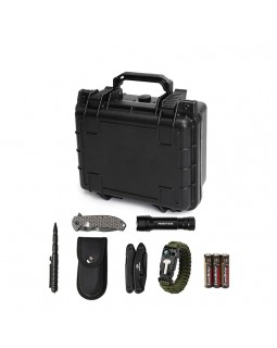 Survival kit traveler ATV