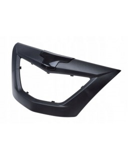 Original grille housing for ATV SHINERAY XY250ST-4B