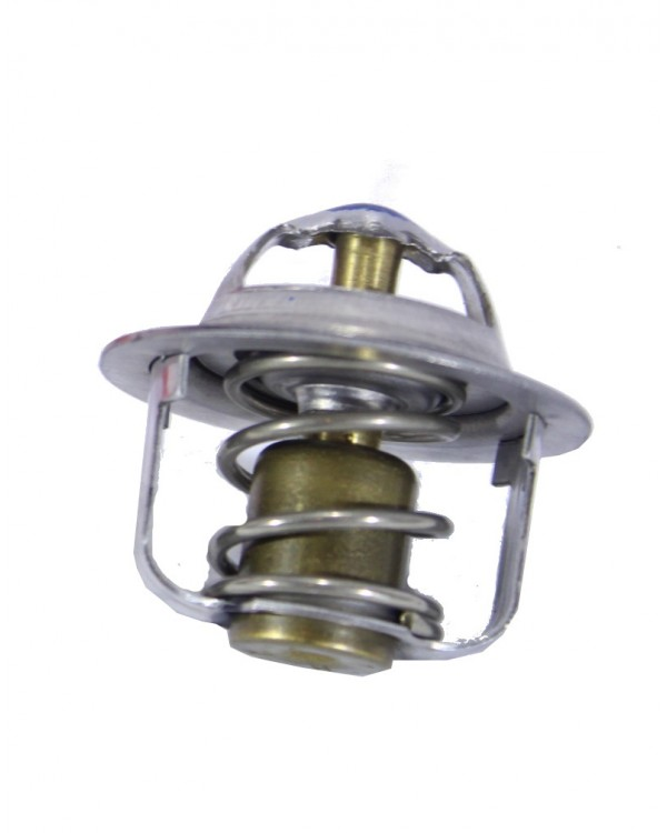 Thermostat for ATV YAMAHA GRIZZLY 550, 700
