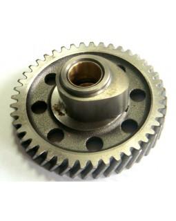 Camshaft engine for ATV BASHAN 200, 250
