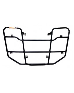 Original front trunk for ATV ARCTIC CAT 400, 550, 700, 1000