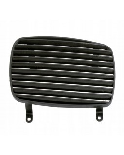 Original radiator grille plug left for ATV BASHAN BS250S-5 with gearbox