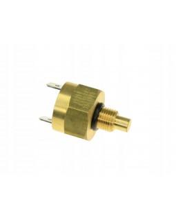 Original fan switch sensor for ATV LUCKY STAR ACCESS SP 250, 300, 400