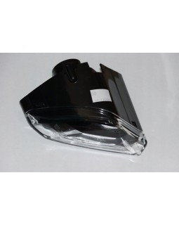 Original rear left light for ATV KYMCO MAXXER 250, 300