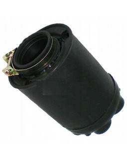 Original air filter for ATV BASHAN BS300S-18