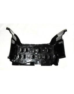 Original left footrest for ATV CFMOTOR 500