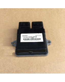 Original electronic control unit (ECU) for ATV Lifan lf 250
