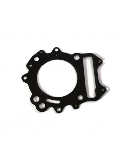 Original block head gasket for ATV SYM QUADRAIDER 600
