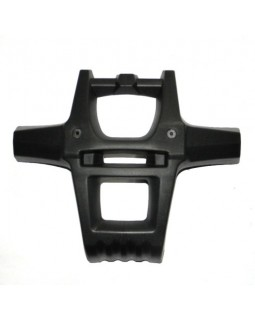 Front plastic bumper for ATV 110, 125