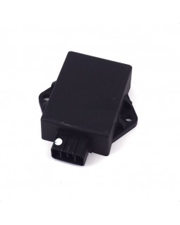Original CDI ignition module for ATV Mikilon 250