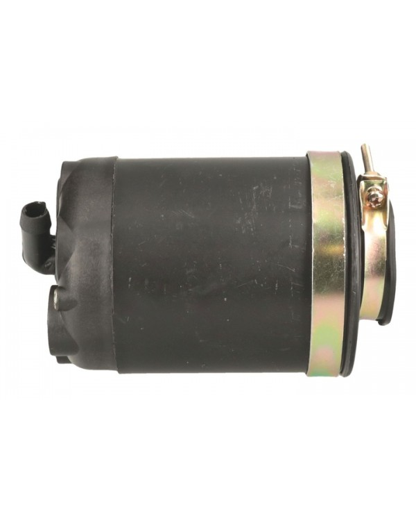 Air filter assy for ATV BASHAN 200, 250