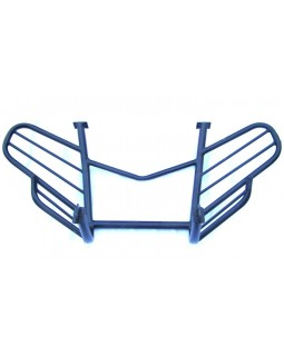 Original front bumper (kangaroo) for ATV Linhai 700