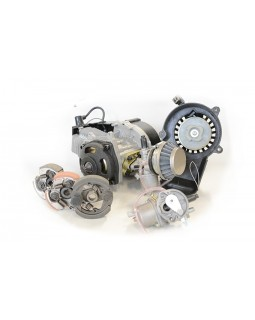 Motor 65cc 2T for Mini Bike and ATV