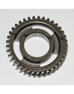 The original reverse gear for ATV KYMCO MXU, KXR, MAXXER 250, 300