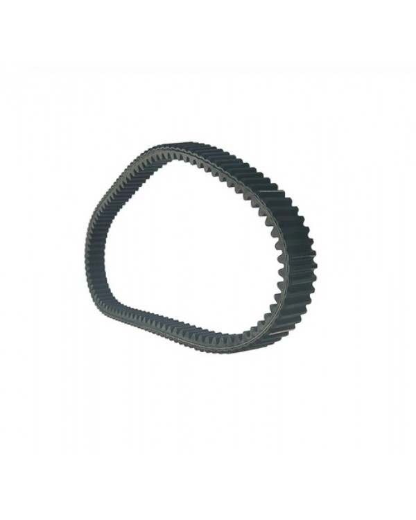 Original variator drive belt for ATV KAZUMA 500