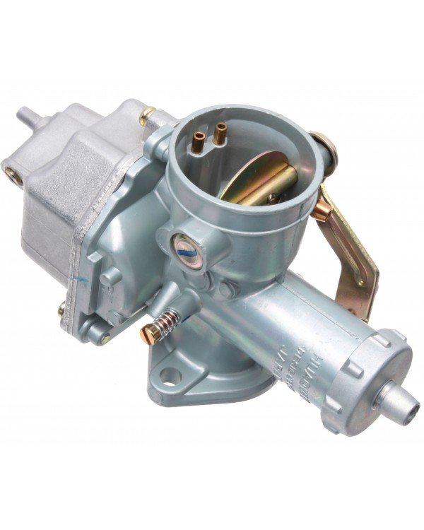 PZ30 carburetor for ATV brands ATV 200, 250