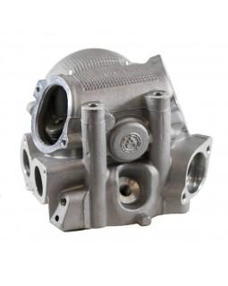 Original cylinder head Assembly for ATV LINHAI 520 engine index lh2v70