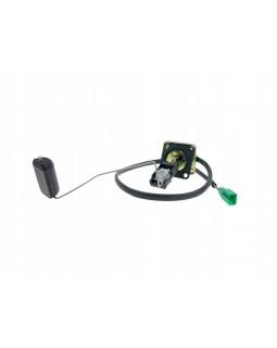 Original fuel level sensor for ATV LUCKY STAR ACCESS SP 250, 300, 400