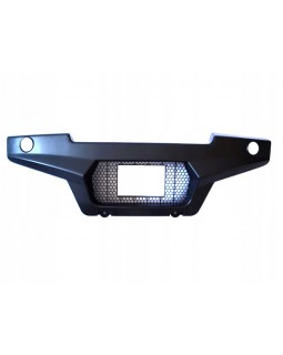 Original front bumper cover for ATV CF MOTO 500