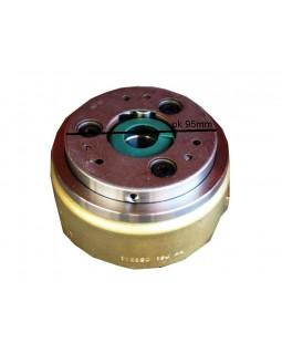 The original bell magneto for ATV BASHAN BS300S-18