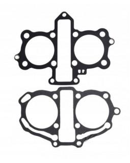 Original CPG gasket set for ATV SMC BAROSSA 250