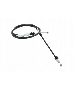 The original gas cable for ATV BASHAN BS150S-2