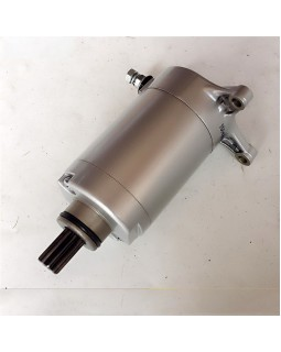 Original electric starter motor for ATV LIFAN LF250