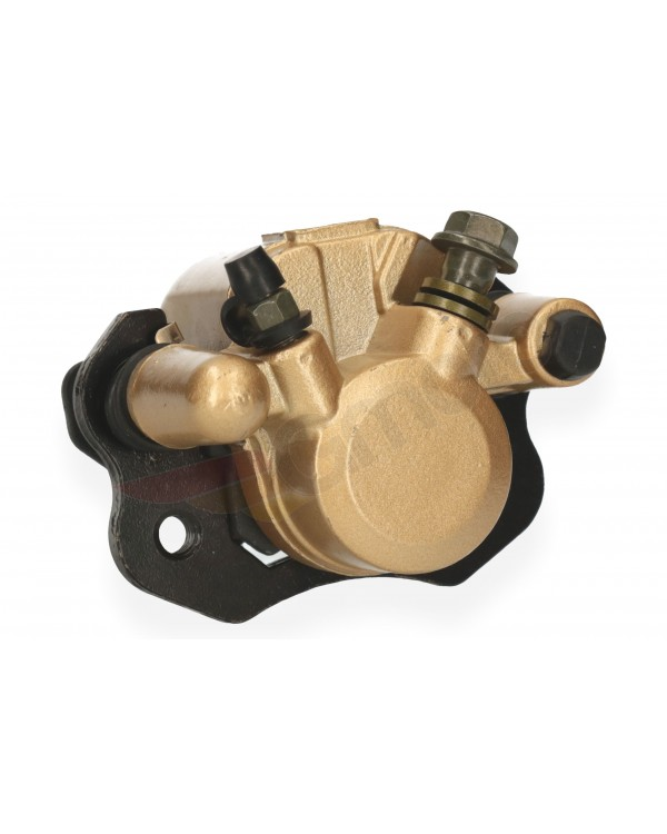 Caliper front right ATV for 150, 200, 250