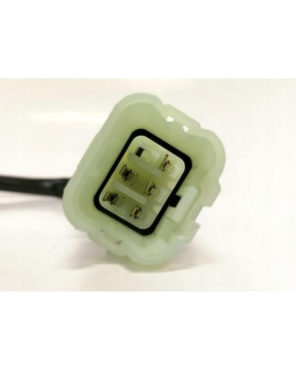 Original gear shift sensor for ATV KYMCO MXU 700