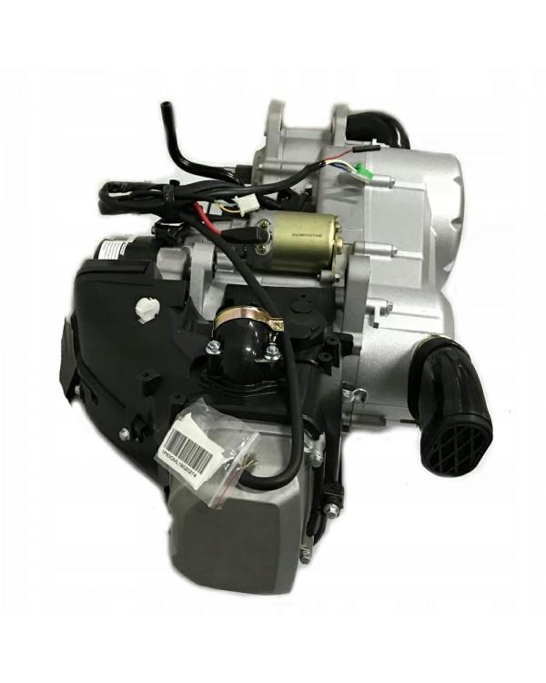Original engine Assembly for ATV FUXIN 200 CVT