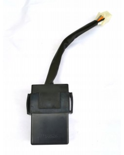 Original ignition module for ATV Bashan BS300S-18