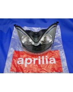 Original front light for APRILIA LEONARDO 125, 150, 250