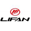 Lifan ATV