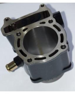 Original cylinder for ATV KYMCO MXU, MAXXER 300