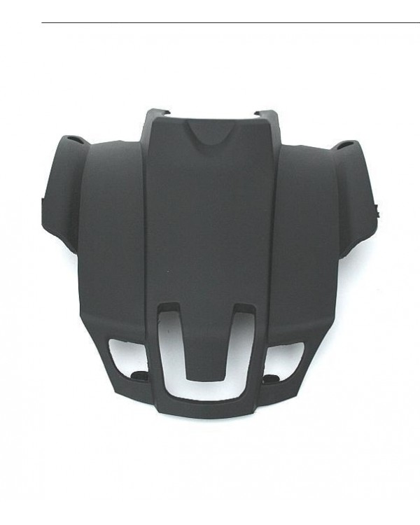 Set of plastic (body) for ATV 150, 200, 250 H - Series