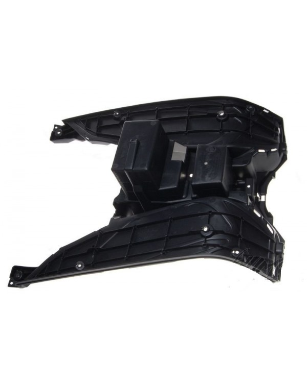 Floors for YAMAHA AEROX 50