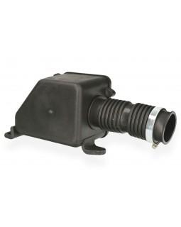 Housing air filter for ATV 150