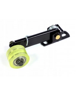 The original chain tensioner for ATV SHINERAY 250 ST-9E