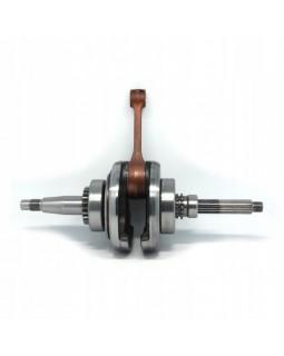Original crankshaft for ATV GSMOON 260, 300