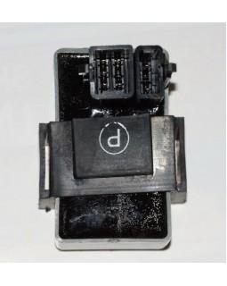 The original control module change gear for ATV KYMCO MXU, MAXXER, KXR 250, 300