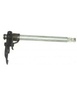 Original gear shift fork for ATV KINGWAY 200, 250