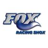 FOX ATV