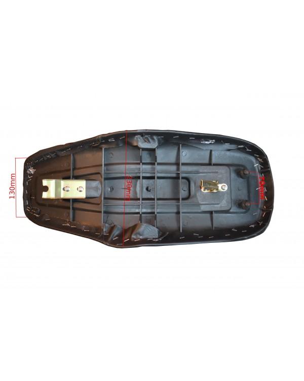 Seat for ATV 110 XL