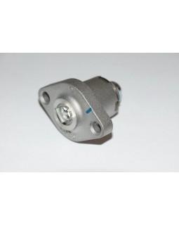 OE timing chain tensioner for ATV KYMCO MXU, MXER, KXR, MAXXER 150, 250, 300, 450